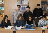 Legal regulation of economic relations in the transformation of the market economy in Ukraine