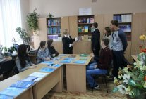 Prospects and problems of cjmmercial justice in Ukraine