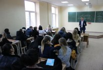 Practical aspects of decentralization in Ukraine