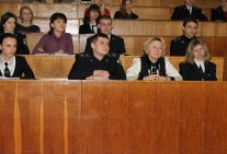 Scientific discussions of the civil law: patriotic tradition and russian experience