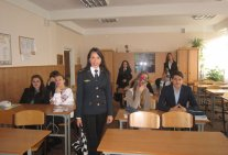 National Aviation University - a leading University of Ukraine